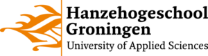 HG nederlands - RGB - beeldmerk oranje, tekst zwart