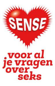 Sense_logo+pay-off