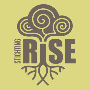 logo_RISE_def_green background